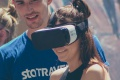 Vedci chcú virtuálnou realitou učiť ľudí empatii