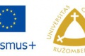 Katolícka univerzita spoluriešiteľom projektu o multikulturalizme