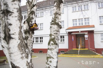 ZŠ v Záhorskej Vsi je školou, vsádzajúcou na rodinnú atmosféru