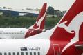 Austráliu spojí s Britániou najdlhšia nonstop letecká linka sveta