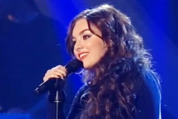 Ewa Farna bude koncertovať v Bratislave