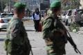 V Libanone zadržali Sýrčanov, sú obvinení z prípravy útokov
