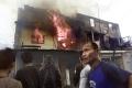 Lesné požiare v Indonézii viedli k predčasnému úmrtiu 100.000 ľudí