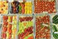 PRIESKUM: Slováci jedia málo ovocia a zeleniny