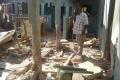 Pri útoku militantov na penzión v Keni zahynulo 12 nemoslimov