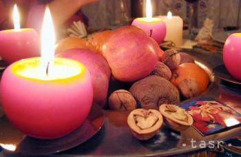 Odborník radí: Ako na Vianoce jesť a neprejesť sa