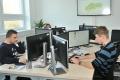 Teplo na pracovisku musí zamestnávateľ riešiť, môže spôsobiť i závraty