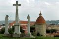 Skalica chce opraviť strechu Rotundy sv. Juraja
