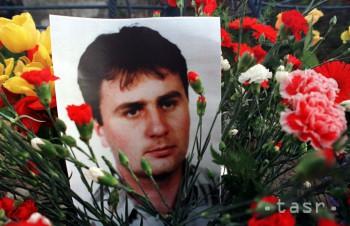 Pred 25 rokmi zavraždili Róberta Remiáša, jeho smrť dodnes nevyšetrili