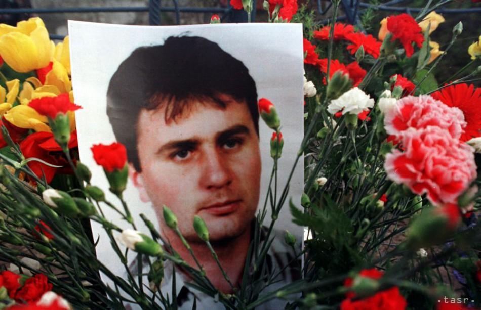 POLÍCIA: Vyšetrovanie vraždy R. Remiáša aj po 23 rokoch pokračuje