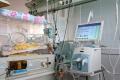 Epidemiológovia zaznamenali výraznejší vzostup chorobnosti na chrípku