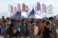 Festival Pohoda 2017 zverejnil prvé potvrdené mená