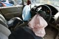 Japonskú Takatu začali za airbagy vyšetrovať aj v Austrálii
