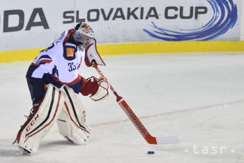 d256249e35980 Hokej: Hudáčkovci zažiarili v poslednom kole švédskej ligy