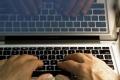 EÚ bojuje proti terorizmu aj na internete, žiada o pomoc IT firmy