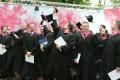 Prví absolventi duálneho vzdelávania na SPŠE dostali certifikáty