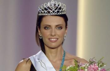 Miss Slovensko má novú riaditeľku. Kto vystriedal Magdalénu Šebestovú?