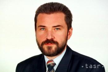 Vo veku 61 rokov zomrel bývalý šéfredaktor TASR Richard Erdöfy