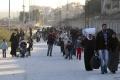 Riabkov: Rusko a USA sú blízko dosiahnutia dohody o prímerí v Aleppe