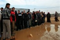 Po útokoch v pohraničnej dedine Káa v Libanone zadržali 103 Sýrčanov