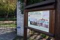 Parchovany: Chránený lesný park s 300-ročnými dubmi slúži aj na výučbu