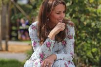 Kate, vojvodkyňa z Cambridgea
