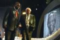 Zomrel dlho väznený bojovník proti apartheidu Ahmed Kathrada