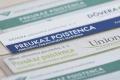 Európsky preukaz poistenca nemusí pokryť všetky náklady na ošetrenie