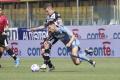 Parma s Jurajom Kuckom prehrala s Atalantou Bergamo 2:5