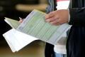 ANALÝZA: Pomalý rast odpočítateľných položiek zvyšuje daňové zaťaženie