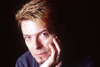 Prvý Bowieho album po desiatich rokoch je jednotkou vo Veľkej Británii