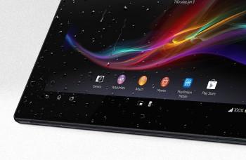 Prílev nových smartfónov a nový operačný systém