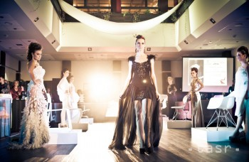 Dokonalý štýl dosiahnete spojením módy s dizajnom