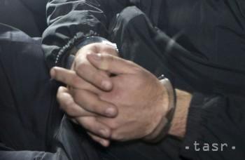 Egypt zadržal dvoch podozrivých z vraždy talianskeho študenta
