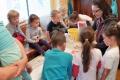 Bratislavská Petržalka prispeje na vzdelávanie v súkromných škôlkach