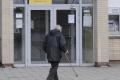 Alzheimer centrum v Mošovciach chce ŽSK zahrnúť do územnej stratégie