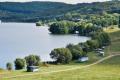 Obec Ľuboreč chce rozvíjať turizmus pri vodnej nádrži