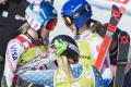 Vlhová proti Shiffrinovej prvýkrát v novej sezóne v slalome