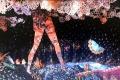 Na festival Fest Anča príde kráľ animovaného hororu Robert Morgan