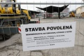 Arriva ukončila prvú etapu modernizácie autobusovej stanice v Nitre