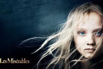 Slzy plné pýchy - Bedári