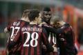 VIDEO: Kuckovo AC Miláno zdolalo v 9. kole majstrovský Juventus