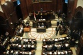 Egypt schválil zákon, ktorý má uľahčiť výstavbu kostolov