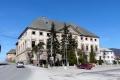 Kaštieľny deň v Jelšave prinesie hudbu, sprievodný program i ohňostroj