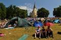 Na víkendovej púti na Mariánsku horu očakávajú státisíce veriacich