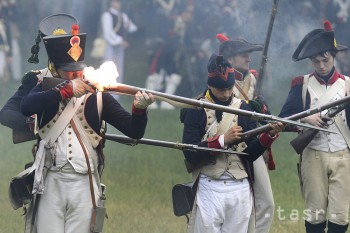 Pred 200 rokmi sa Napoleon vzdal moci