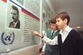 Právnik a diplomat Ján Papánek sa narodil pred 120 rokmi