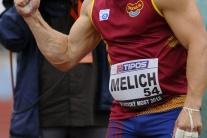 Lukáš Melich