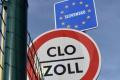 CIBULA: Koncentrácia extrémistov v Rakúsku môže byť rizikom aj pre SR