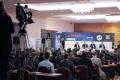 Aká je budúcnosť automobilového priemyslu na Slovensku?